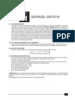 SINTITUL-21.pdf