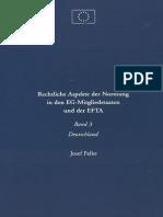 Rechtliche Aspekte der Normung in den EG-Mitgliedstaaten und der EFTA_Vol3_Josef Falke_2000.pdf