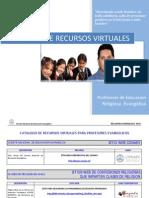 Catalogo Recursos Digitales RE_2010.pdf