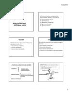 Anatomía_EN13_ Presentación Anatomía 1