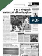 La Cronaca 12.02.2010