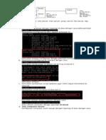 Konfigurasi Server Debian 2015