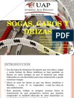 EXPOSICION SOGAS, CABOS Y DRIZAS1.pptx