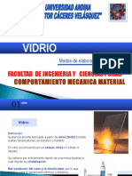 VIDRIO(1)(1)the_rial.ppt