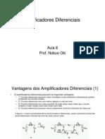 aula_08-2013-26-03-2013.pdf