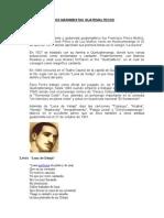 Biografias de Musicos Guatemaltecos[1]