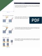 apoyos_y_conexiones_1 (1).pdf