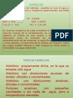 HIDROLISIS PRES (1).pptx