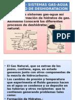 Como Trtar El Gas 2
