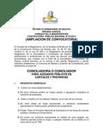 AMPLIACION 03 CONCILIADORES.pdf