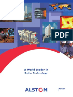 A World Leader in Boiler Technology.pdf
