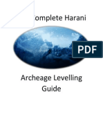 HaraniComplete.pdf