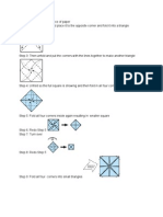 lotusflowerorigamiinstructions