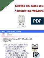 3-  ANALISIS Y SOLUCION DE PROBLEMAS.ppt