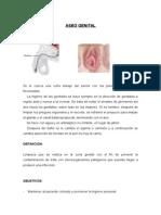Aseo Urogenital Femenino y Masculino