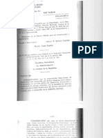 Ley No. 208 de 1964