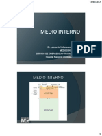 110712 Medio Interno Ppt
