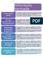 Infográfico.cvrs