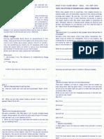 Issue 14 - Servant Hood (Bible Study Share Group (BSSG) - Bugolobi)