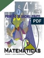 matematica 1ro de bachillerato.pdf