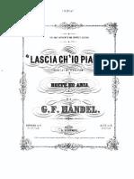 Handel - Lascia chi'o pianga.pdf