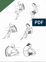 Ação Da Figura