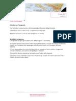 6_esercizi_grammatica_A1_15-03-2012