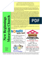 Newsletter--June 2015 for PDF
