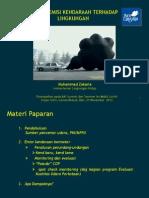 9. MOE.pdf