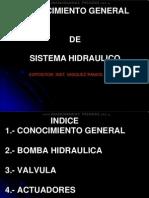 curso-sistemas-hidraulicos-bomba-hidraulica-valvula-actuadores-aceites-aditivos.pdf