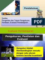 Bahan Evaluasi Pembelajarann 1.ppt