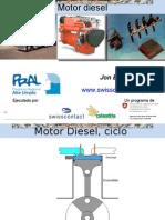 curso-mecanica-automotriz-motores-diesel-descripcion.pdf