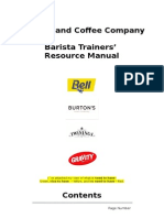 Barista Training Resource Manual_ttm_2