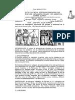d66622_GUIA QUIMICA10.1.pdf