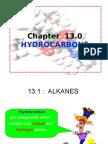 Matriculation Chemistry ( Hydrocarbon ) part 1 alkane