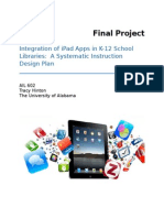 ail 602 - final project