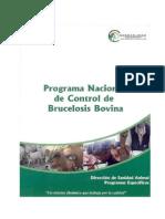 Agrocalidad Bovinos-otras Fuentes