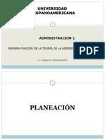 Tema3planeacin Administracinestratgica 120524234039 Phpapp01