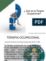 Paradigma Contemporaneo de TO1 (1)
