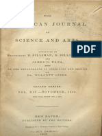 American Journal of Science and Arts