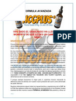 PLAN NUTRICIONAL HCGLUS HCGPLUSJuliana-1.pdf