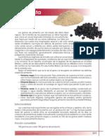 pimienta.pdf