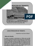 Caracterizacion Transito 2013.Ppt Modo de Compatibilida