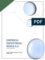 PRACTICA DIRIGIDA- EGGUEFER.pdf