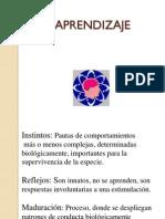 5 Aprendizaje.pdf