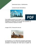 RESPONSABILIDAD SOCIAL Y EMPRESARIAL.docx