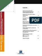 Revista internacional de estadísticas y geografía