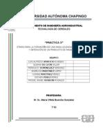 PRACTICA 3_TECNOLOGÍA DE CEREALES (1).docx
