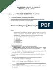 NUTRICIÓN Mineral de Las Plantas (1)