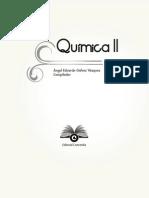 Quimica II Final